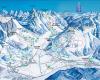 Die weltweit besten Skigebiete für Anfänger